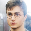 Harry Potter existe y no es mago